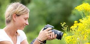 Fotoschule Niederrhein Fotokurse Naturfotografie