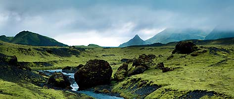 Fototour Island Landschaft Fotografieren Naturfotografie