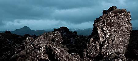 Island Fotoschule Fotoreise Naturfotografie