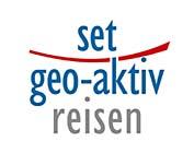 Island Reiseveranstalter Set GEO-AKTIV Reisen